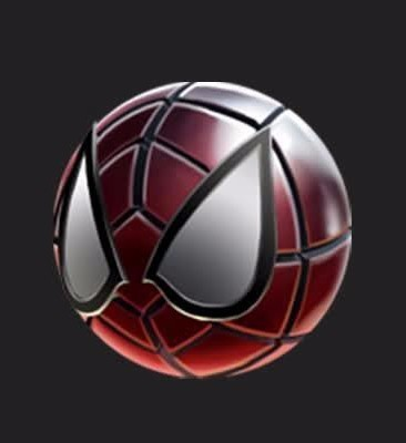 Marvel and spider-man image