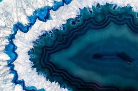 blue and gem image