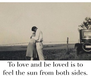 freedom, life, and polaroid image