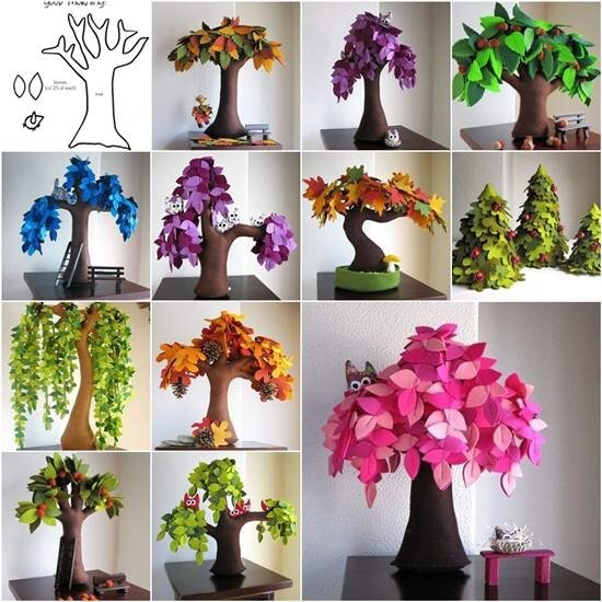 colorful, decoration, and ideas image