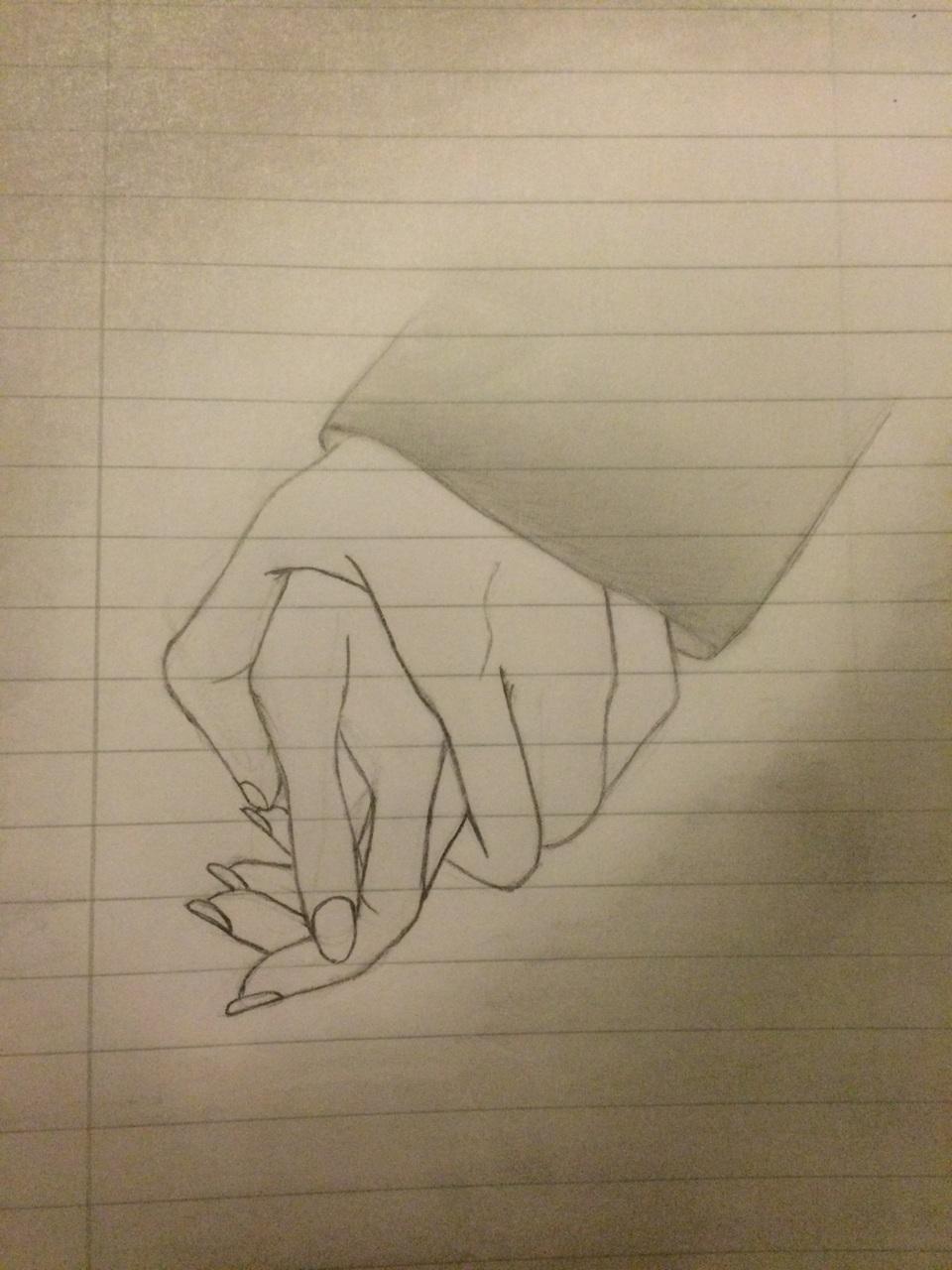 art, draw, and drawning image