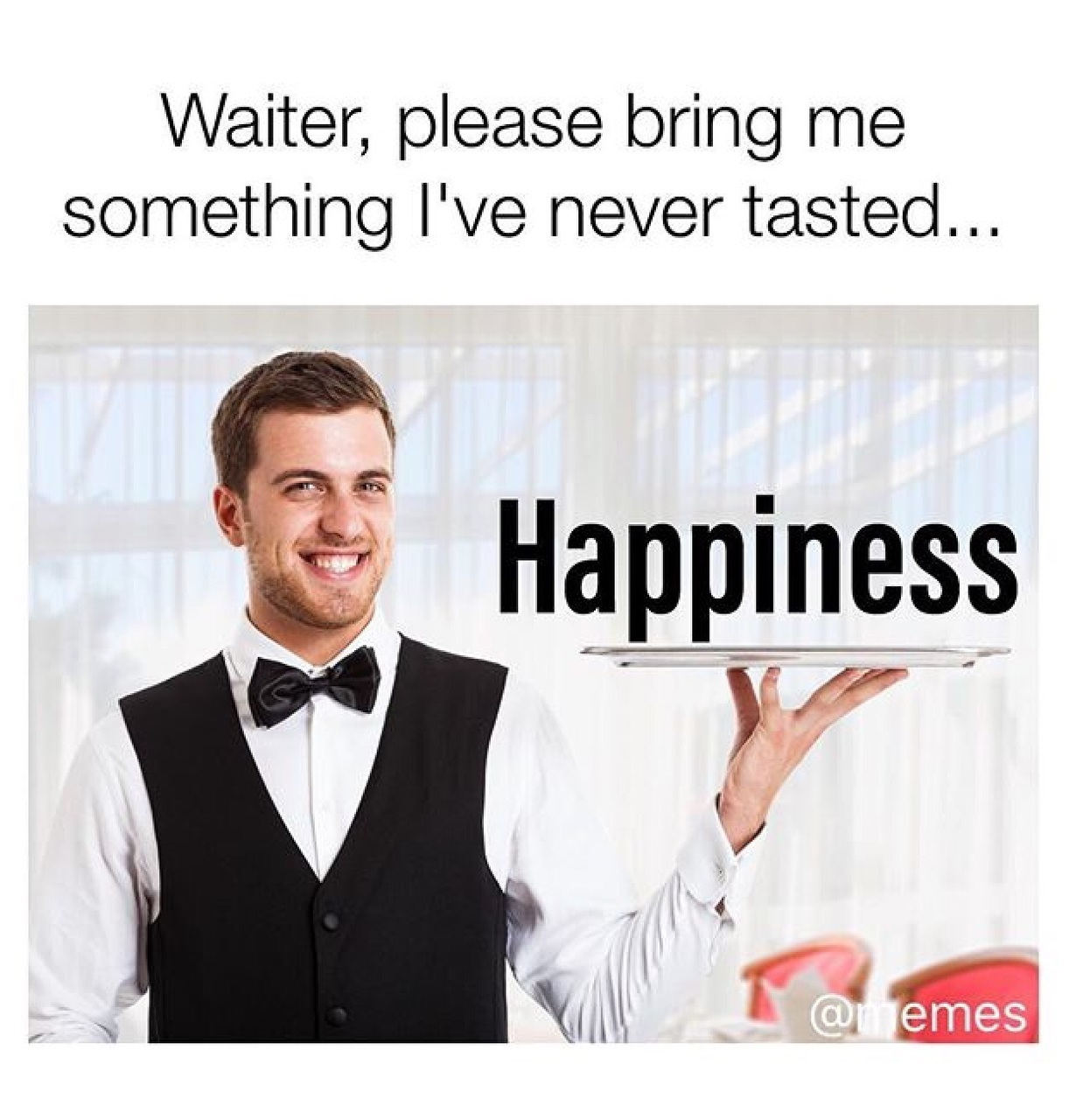 funny, smile, and relatable image