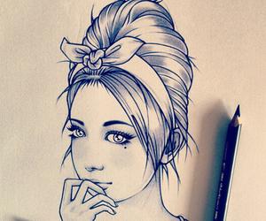 tumblr   girl ;)