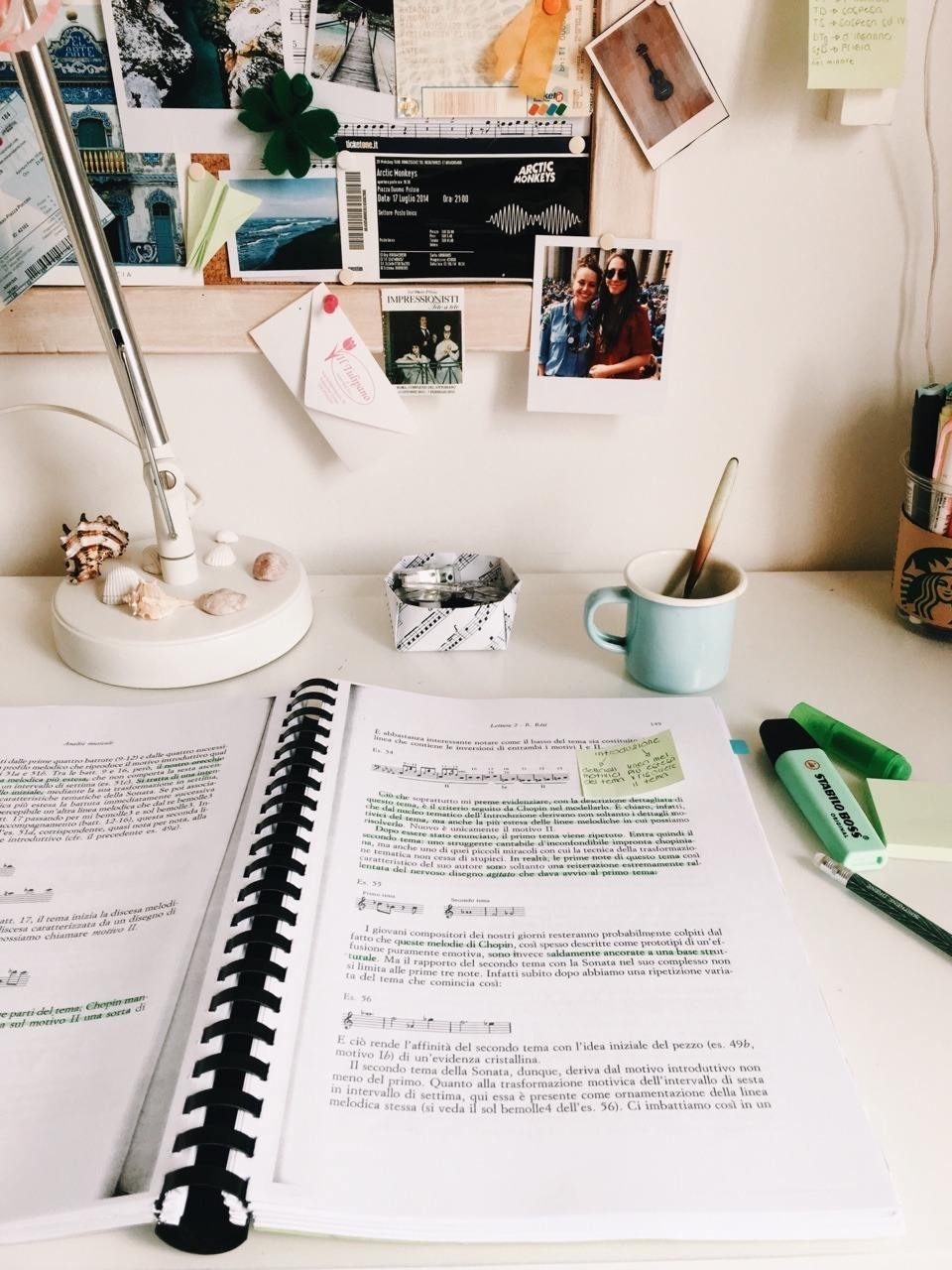 book, study, and just read image