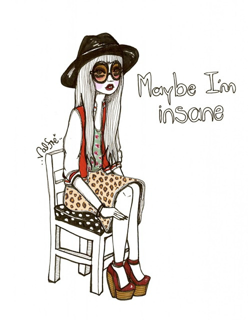 insane and valfre image