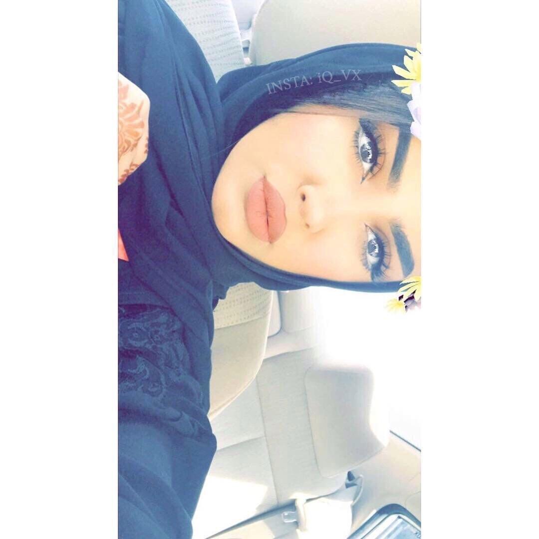 re, snap, and بُنَاتّ image