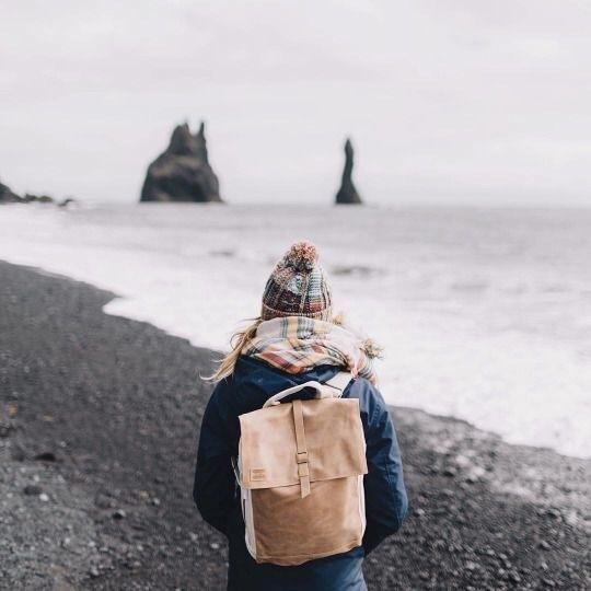 adventure, travel, and wanderlust image