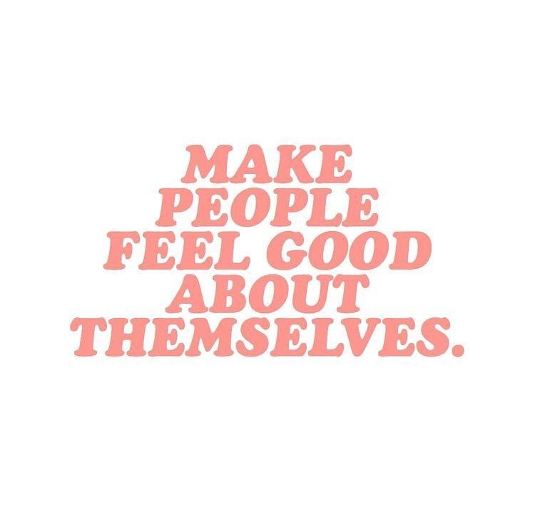 quotes, people, and pink image