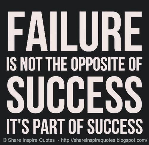 success and quotes image