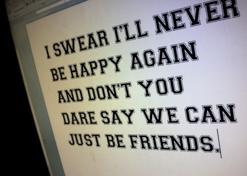 a day to remember, adtr, and Lyrics image