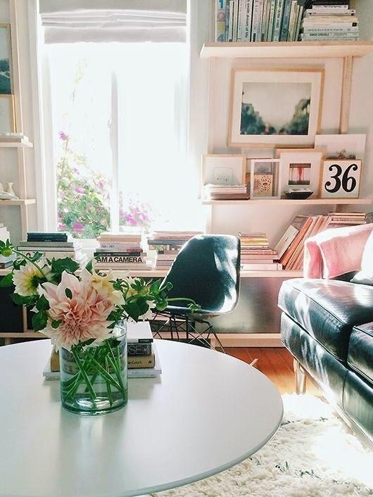 design, decor, and room image