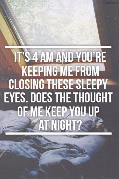 Lyrics, i've given up on you, and sad image