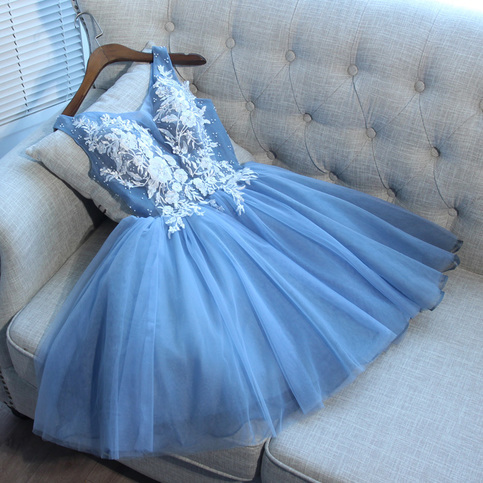Prom, prom dress, and homecoming dress image