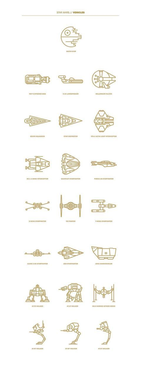 death star, star wars, and vehicles image