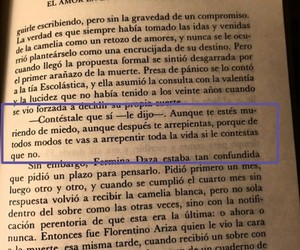 book, frases, and libro image