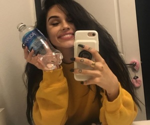 maggie lindemann, girl, and Maggie image