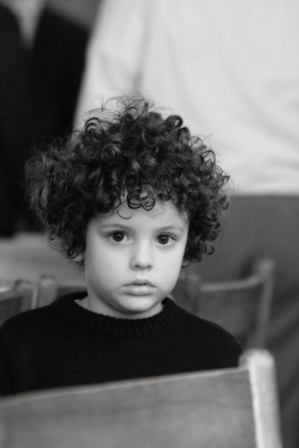 Black Baby Boy With Curly Hair Best 2017
