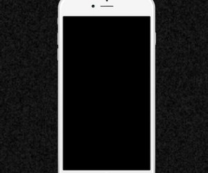 iphone, overlays, and iphone with background image