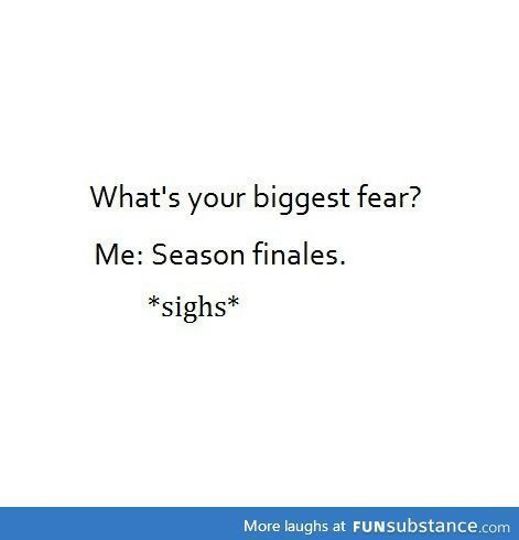 quotes, funny, and pll image