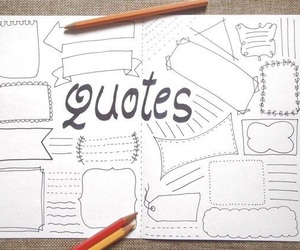 inspire, notebook, and organisation image