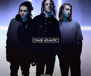 chase atlantic image