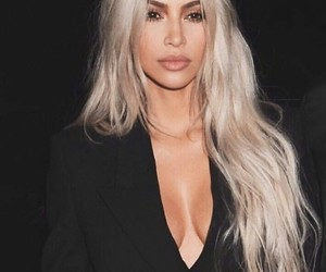 kim kardashian, kim kardashian west, and kim image