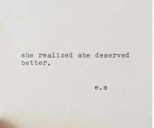 beautiful, better, and poems image