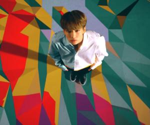 bts, jungkook, and DNA image