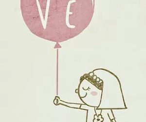 love, wallpaper, and couple image