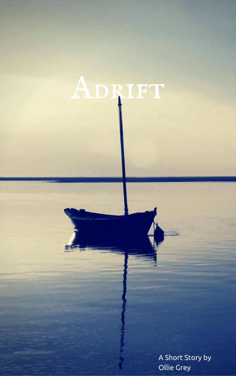 article, boats, and fiction image
