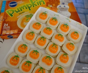 pumpkin, quality, and tumblr image