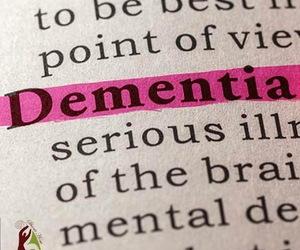 psychiatrist in delhi, dementia, and shantihomeindia image