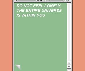 quotes and lockscreens image
