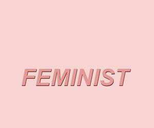 equality, feminist, and girl image