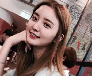 kpop, junghwa, and park junghwa image