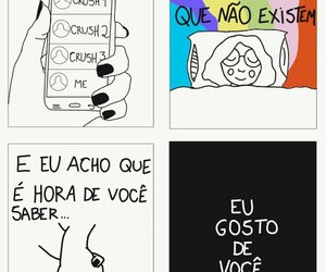 brasil, mor, and quotes image