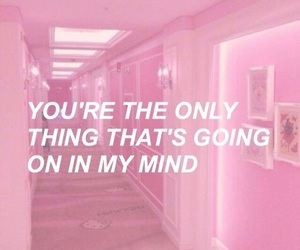 ugh!, the 1975, and pastel image