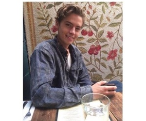 actor, jughead, and cute image