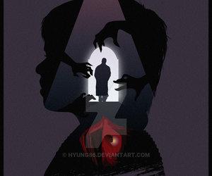 90s, The Sixth Sense, and m night shyamalan image