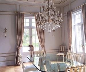 ariana grande and house image