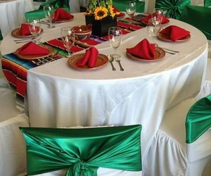 fiesta, party, and mexican party image