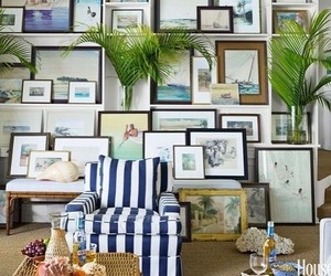 home decor and living room image