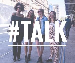 article, fashion, and fashion bloggers image