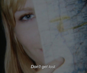 elizabethtown, movie, and quotes image