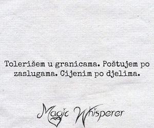 balkan, magic whisperer, and quotes image