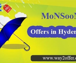 offers, deals, and hyderabad image