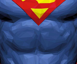 superman, wallpaper, and background image