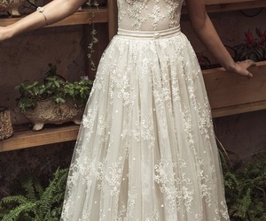 casamento, tumblr, and vestidos image