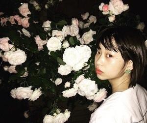 girl, 森川葵, and aoi morikawa image