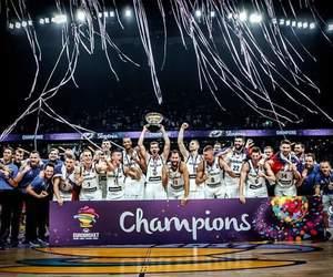 Basketball, slovenia, and goran dragic image